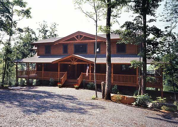 georgia_log_home_exterior_l
