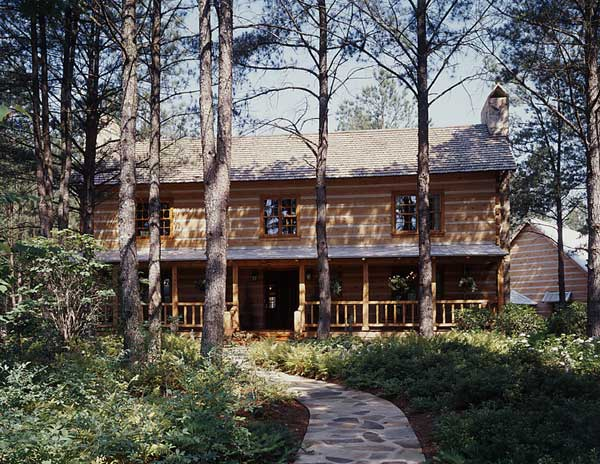 tennessee_log_exterior_l