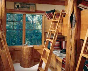 heidi-long-bunk-room-21