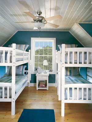jrs-bunk-room1