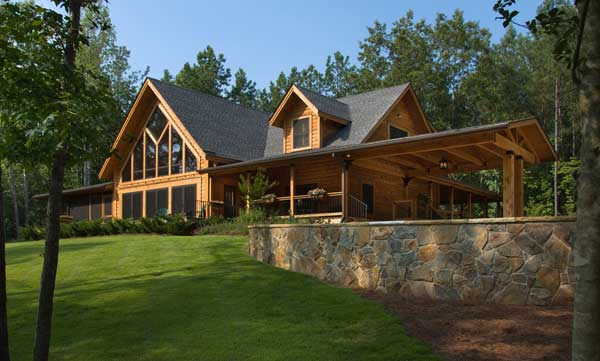 mountains the nc homes for carolina black sale cabin sold log north mountain cabins antique in