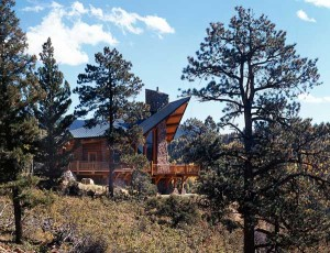 new_mexico_log_exterior-300x2301