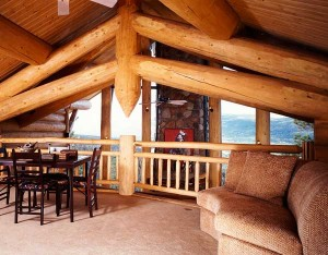 new_mexico_log_loft-300x2341