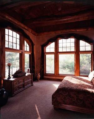 amdahl-bedroom-300x3821
