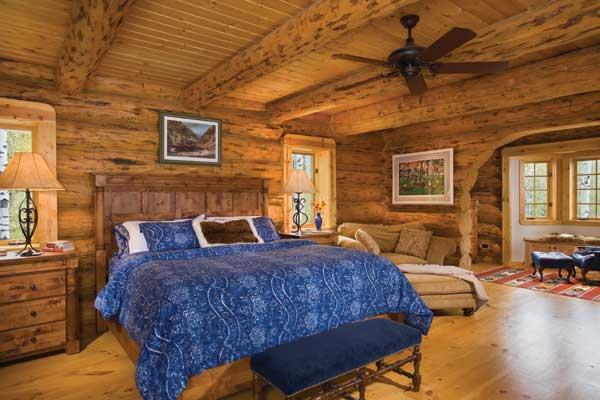 hudson-bedroom1