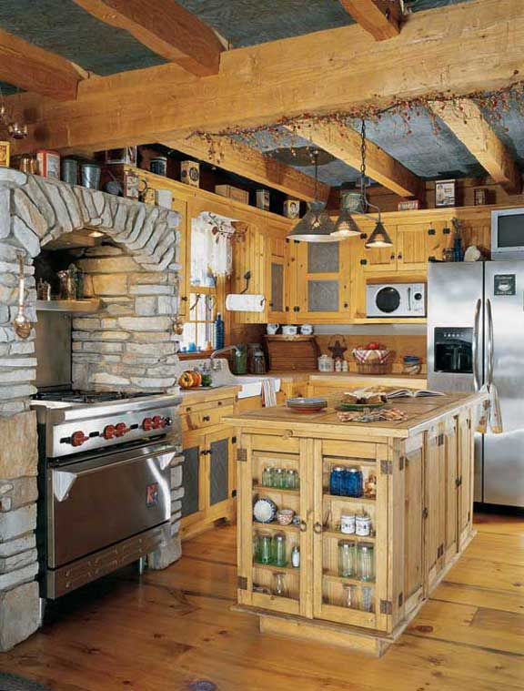 cabin-cabinet-finishing-touch-pie-safe-576