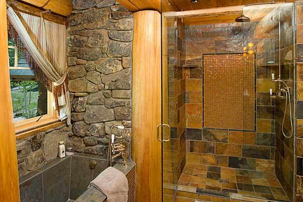 Log Home Designers. Timberhaven Log Home Design Log Home Floor ...