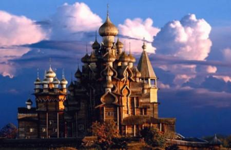russian-logs-bulb-roof-450x2931