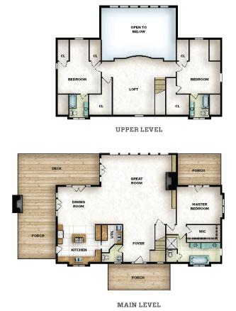 georgia-lodge-floor-plans11