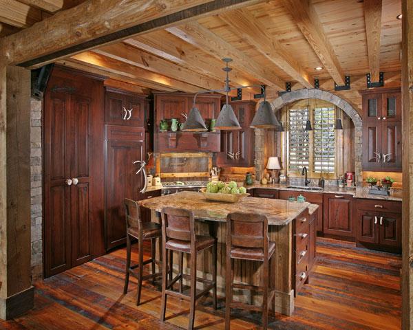 georgia-lodge-kitchen1
