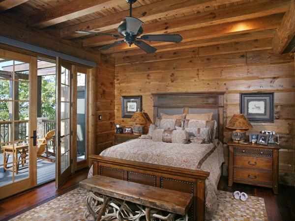 georgia-lodge-master-bedroom1