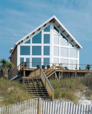 beach-windows-300x374