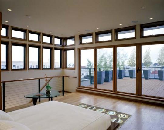 folding-glass-door-540x4301