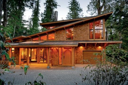 canadian-home-cedar-siding-2-540x3591