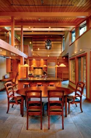canadian-home-cedar-wood-300x4521