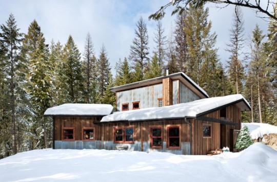 pohlman-timber-front-exterior-540x3551