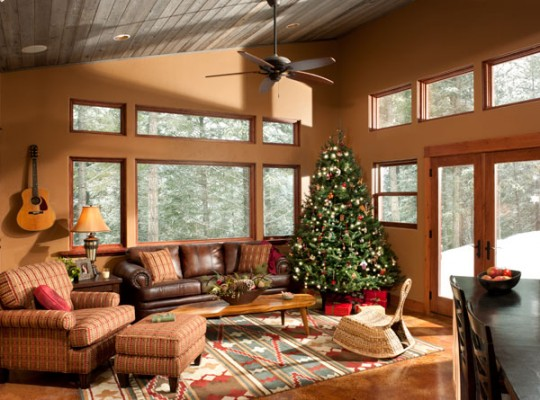 pohlman-timber-great-room-540x4001