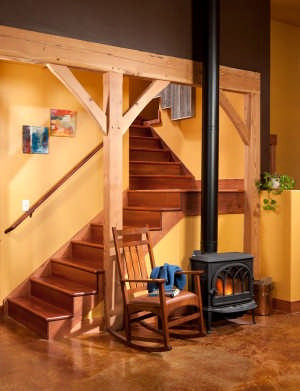 pohlman-timber-stairwell-300x3911
