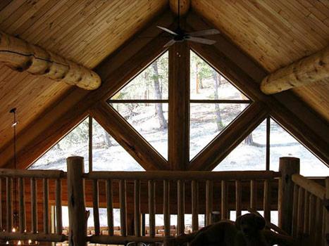 jeremiah-johnson_view-through-loft-smaller