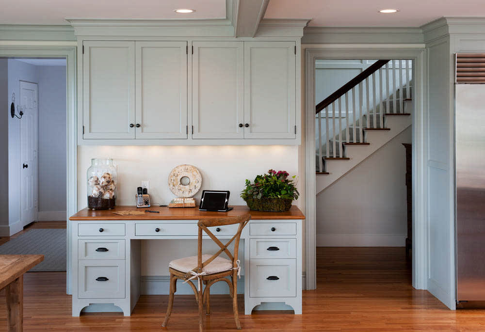 what is the strategy of crown point cabinetry Strategy:the new strategy of crown point cabinetry focuses on benefitting the employees of the company the company has a miserable workplace environment the company has a miserable workplace environment.