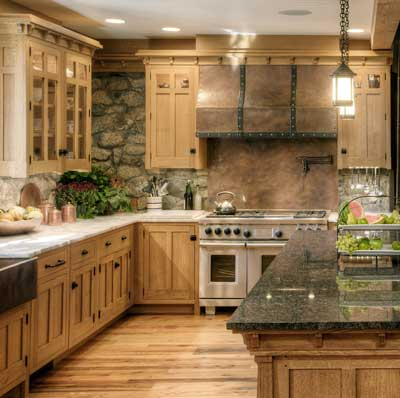 crown point cabinetry About us family owned and operated, crown point cabinetry handcrafts period style custom cabinetry for the kitchen, bath, and other rooms we sell direct to the homeowner, architects, custom.
