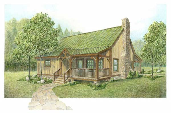 blue-ridge-timberwrights-blue-ridge-exterior