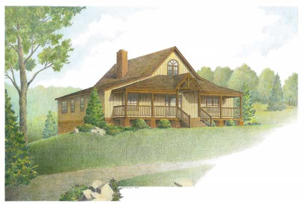 blue-ridge-timberwrights-concord-exterior
