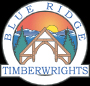 Blue Ridge Timberwrights