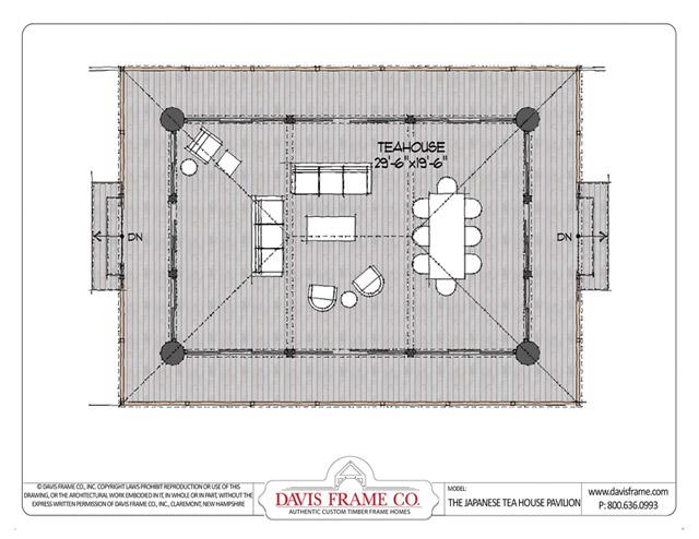 davis frame_japanese-tea-house-plan-sm