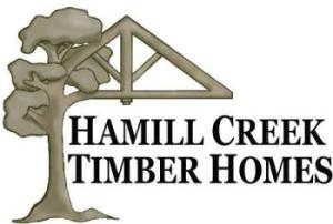 Hamill Creek Timber Homes