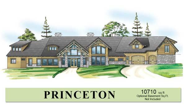 hamill-creek-princeton-exterior