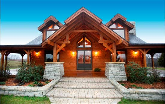 countrymark_hybrid-log-cabin