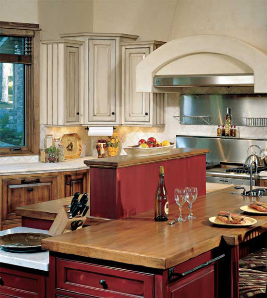 island fever kitchen island design ideas and photos multi level kitchen island design design ideas amp remodel