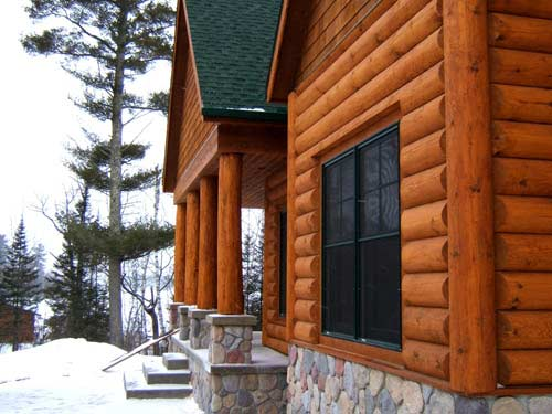 ryans-rustic_log-house