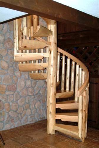 ryans-rustic_sprial-stairs