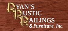 ryans_rustic_railings_logo