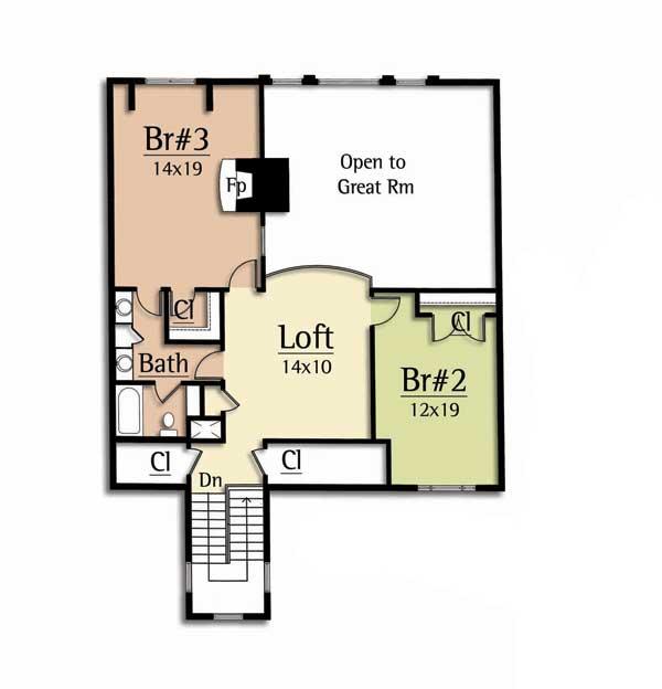 screech owl house plans and bird box building guide suite101com