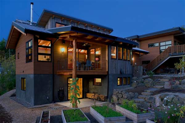 new-energy-works-vermont-project-exterior