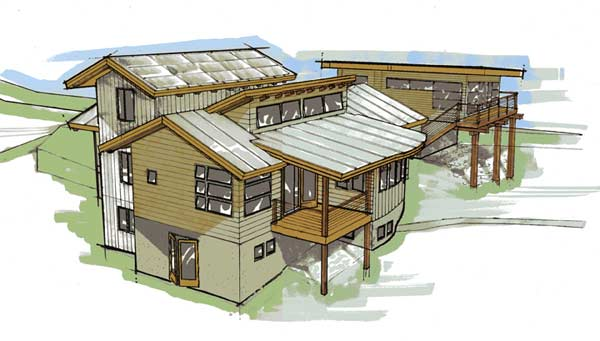 new-energy-works-vermont-project-rendering