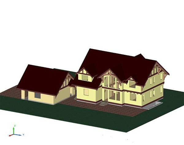 okanaga-church-sketch-back-of-house