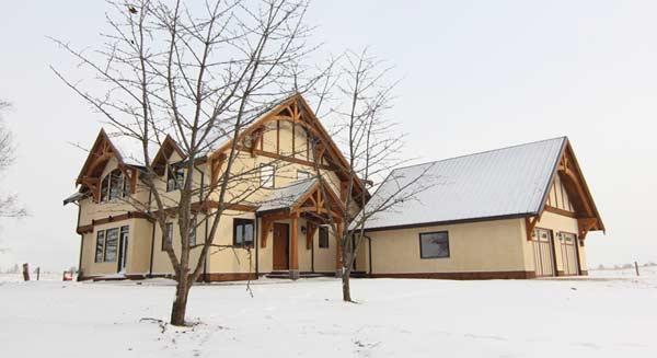 okanagan-church-home_exterior