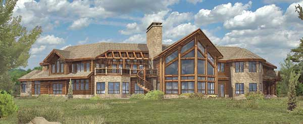 15354-WisconsinLogHomes_ThePetenwellEstate_ext1
