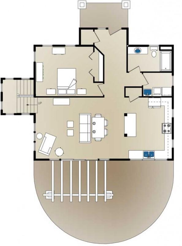 First Floor 6739