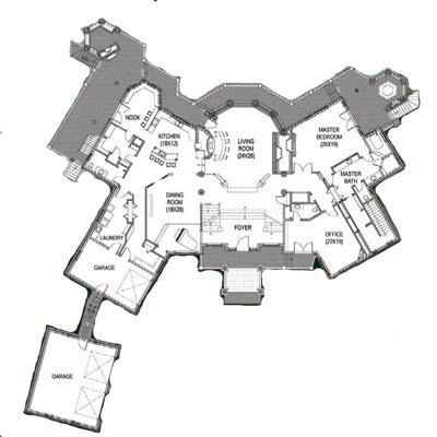 First Floor 12346