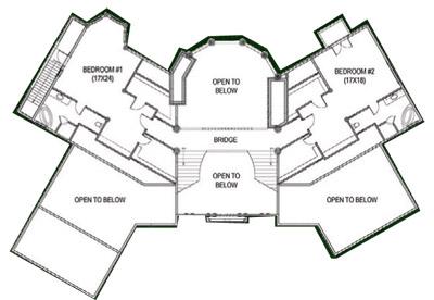 Second Floor 12349