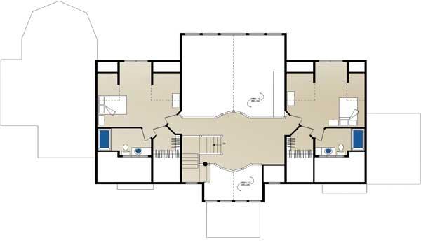 Second Floor 6760