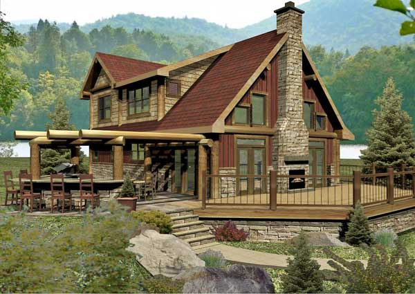 virginia town house, forester house, tommy hilfiger's house, denali house, century house, villager house, cheyenne house, pilot house, ranger house, airstream house, casita house, escape house, classic house, lake house, nova house, sequoia house, patriot house, kalahari house, aristocrat house, on pa tahoe house plan