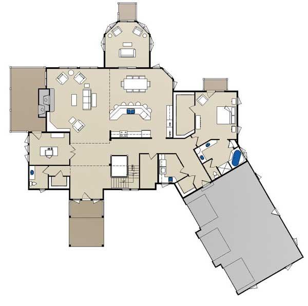 First Floor 6786