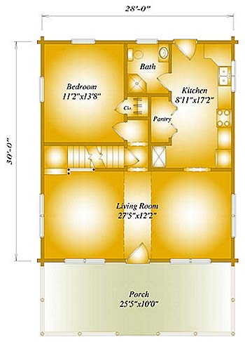 floor_plan_BristolII_11