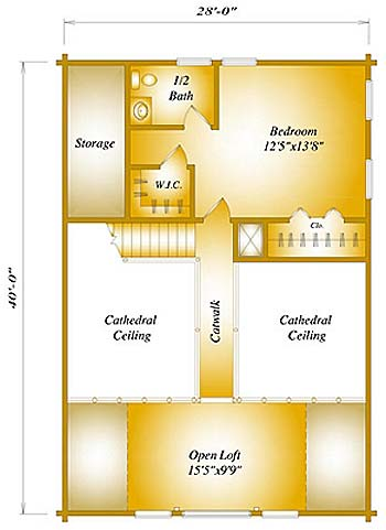 floor_plan_BristolII_21